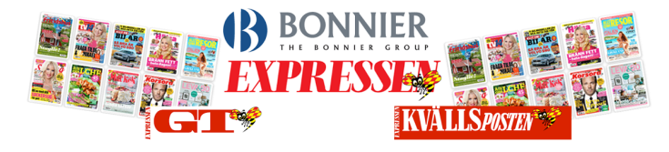 bonnier-group-customers