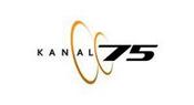 kanal-75-logo