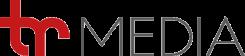 trmedia-logo